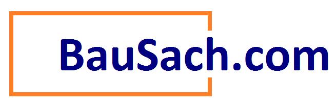 bausach.com